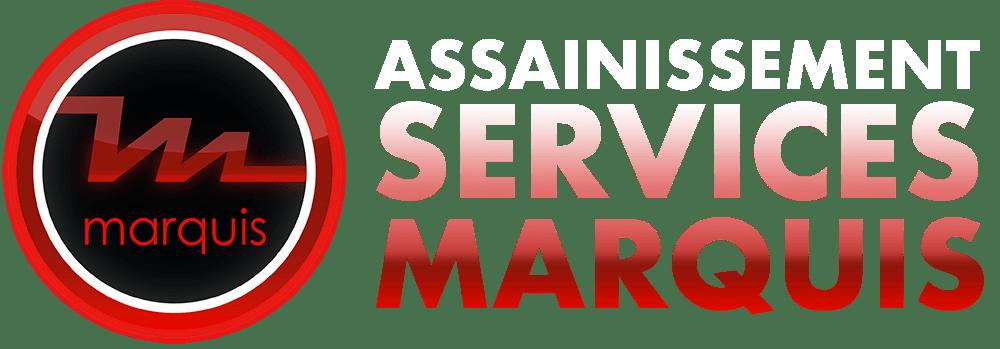 Assainissement Services Marquis